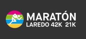 XVI Maratón y V Medio Maratón de Laredo @ Laredo | Cantabria | España