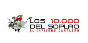 XII 'Los 10.000 del Soplao' @ Cabezón de la Sal | Cantabria | España