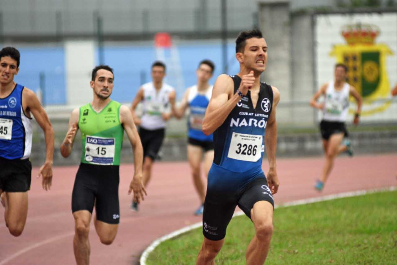 14-7 Pablo Fernandez Gavela 800