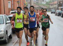 2018-07-28 VIII 10 Km y IV 5 Km Villa de Cabezón 072 - copia