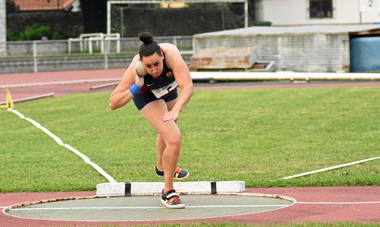 7-7 Elena Gutierrez Peso