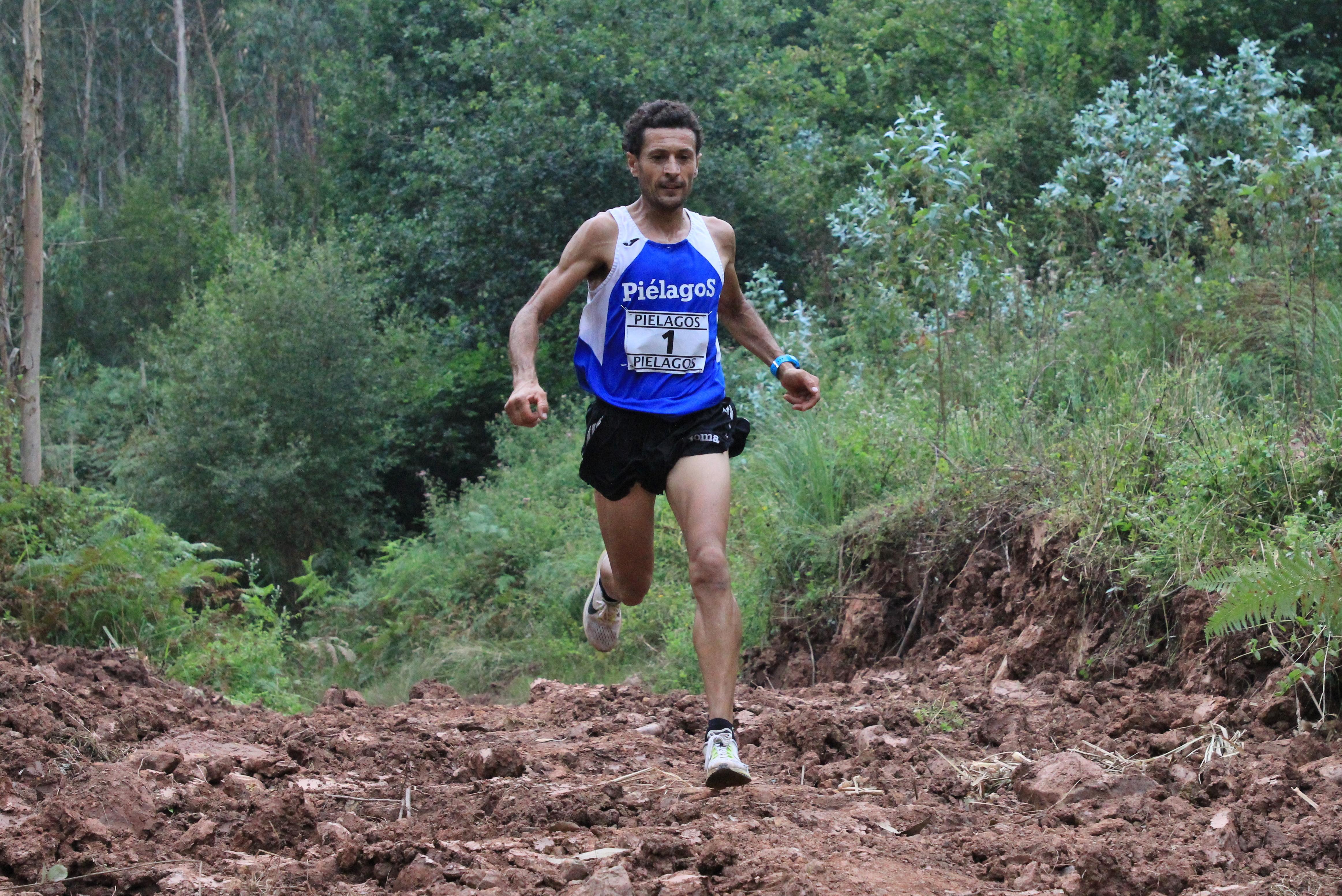2018-08-06 XXI Carrera del Monte Salcedo-Soña-Salcedo 211