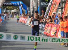 2018-09-16 VIII 10 Km de Castro Urdiales 454 - copia