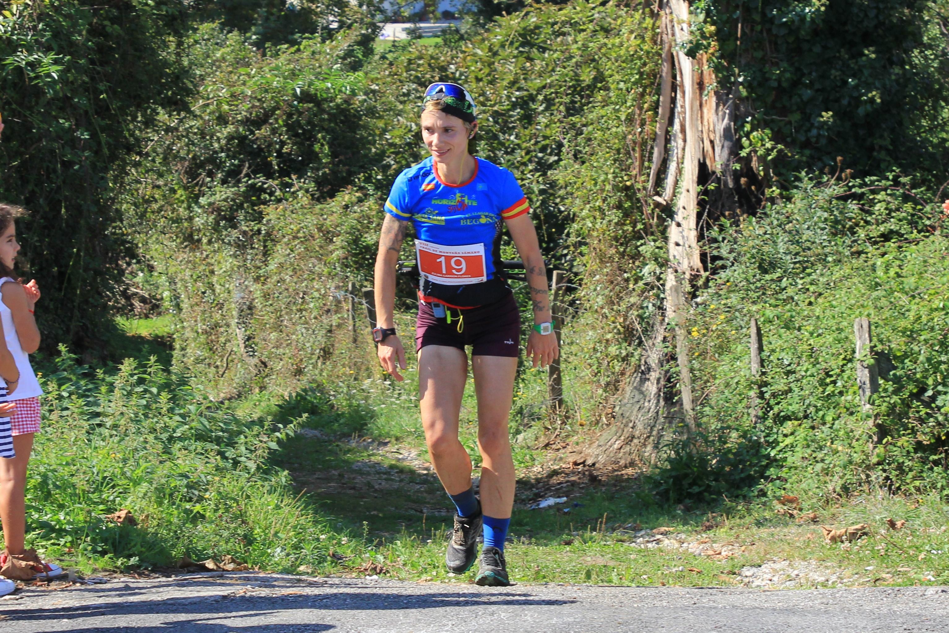 2018-09-23 VIII Trail de Montaña Sámano 506