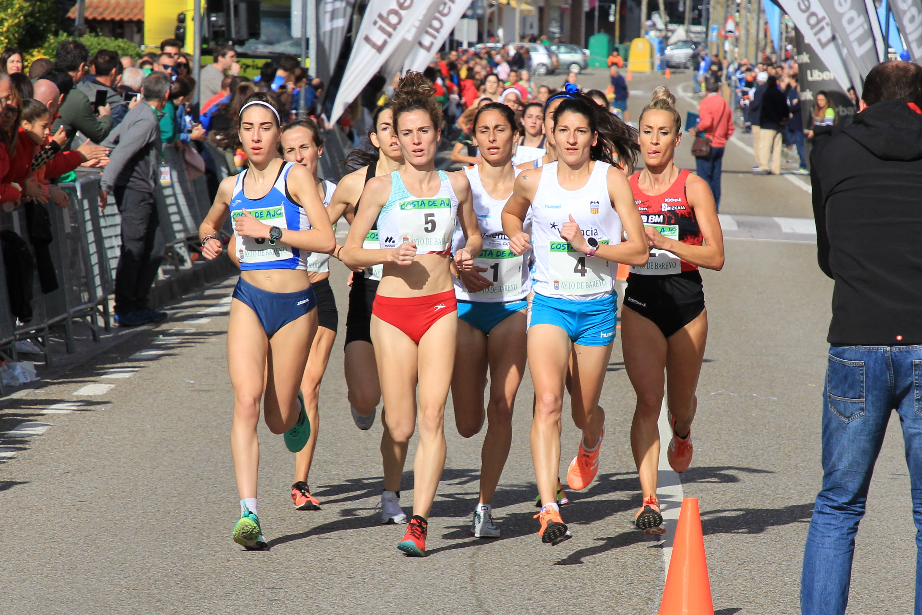 2018-11-04 XXIV Carrera Popular Costa de Ajo 827