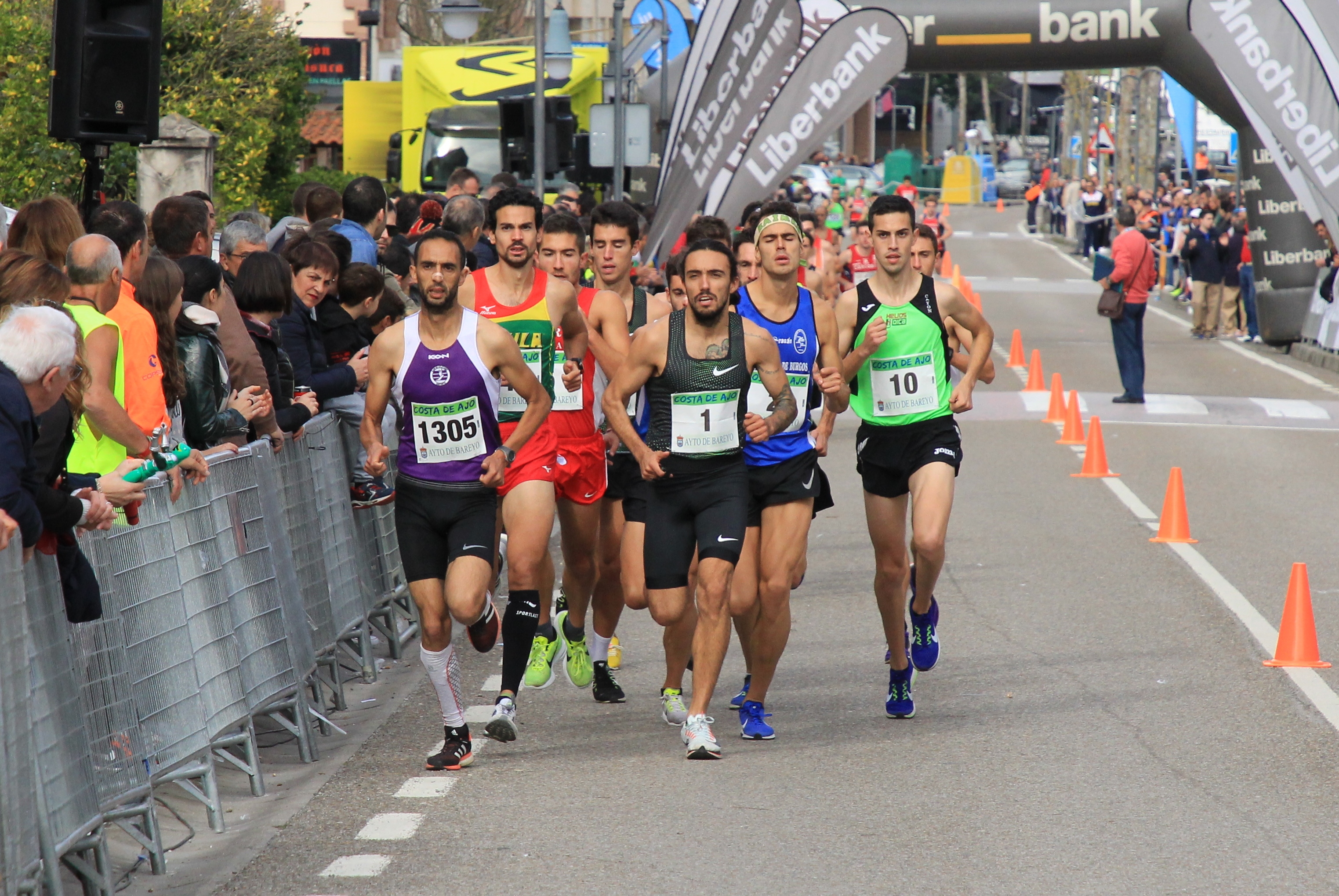 2018-11-04 XXIV Carrera Popular Costa de Ajo 952