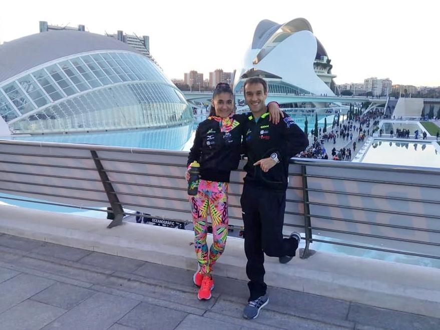 f18doloresmarco_maratonvalencia