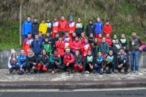 2019-01-13 LXXVI Cross Internacional Juan Muguerza (Elgoibar) (7816)