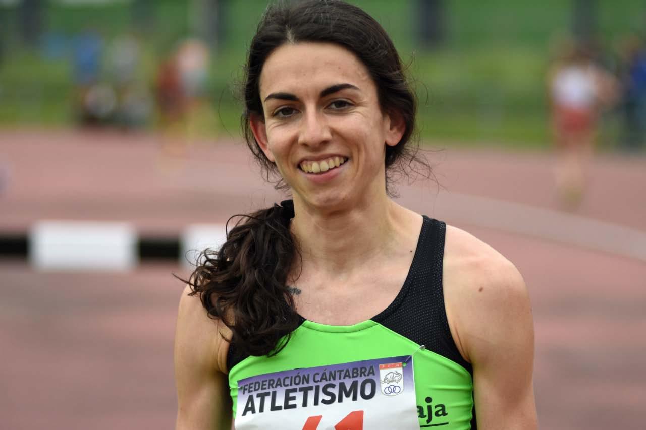 2-6 Adriana Cagigas 1500 F
