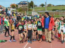 2019-03-09 XXV Liga Escolar de Menores - 1ª (778)