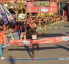 2019-03-16 XVII 10 Km en Ruta Villa de Laredo 629