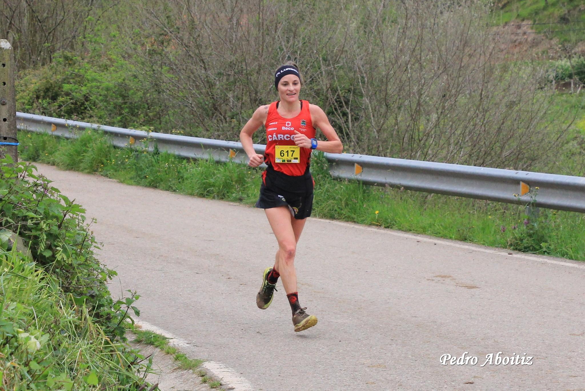 2019-04-14 II Trail Valdáliga 153