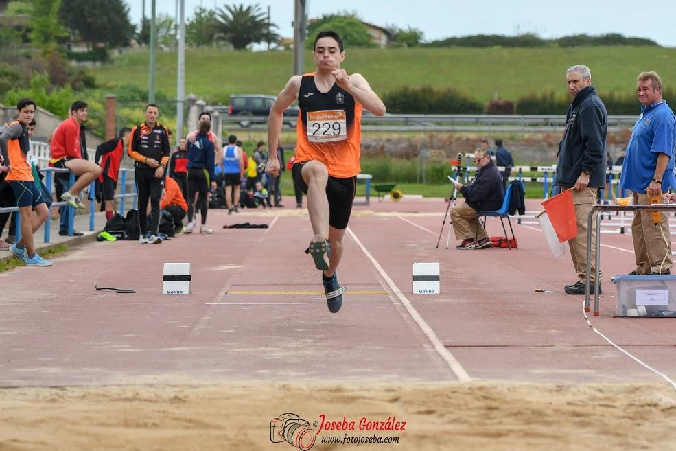2019-04-27 VII Liga Cántabra de Atletismo (394)