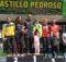 2019-04-28 VI Trail Castillo Pedroso 1333