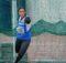 2019-04-27 VII Liga Cántabra de Atletismo (2281) - copia