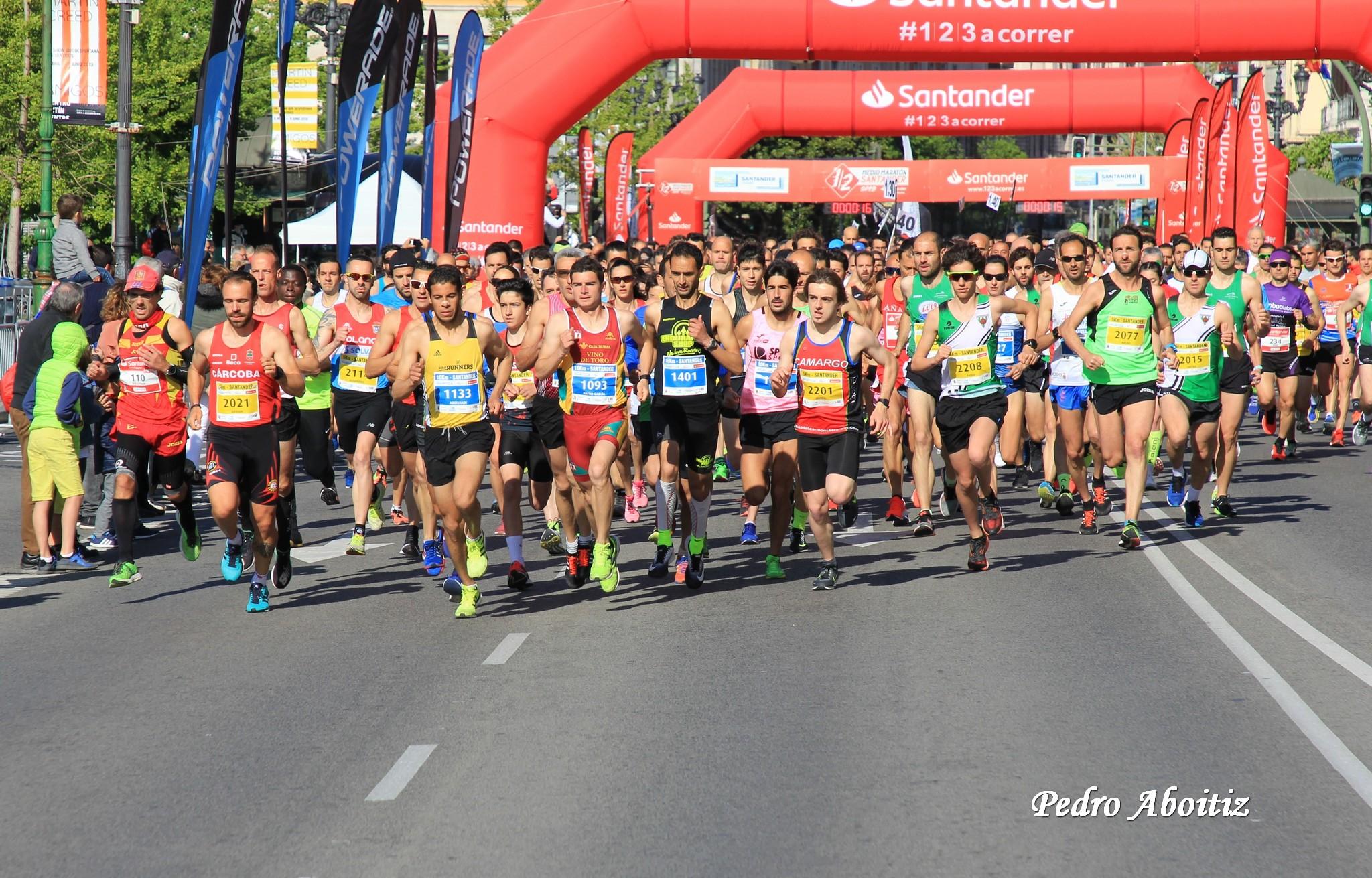 2019-05-05 VIII Media Maratón de Santander 035