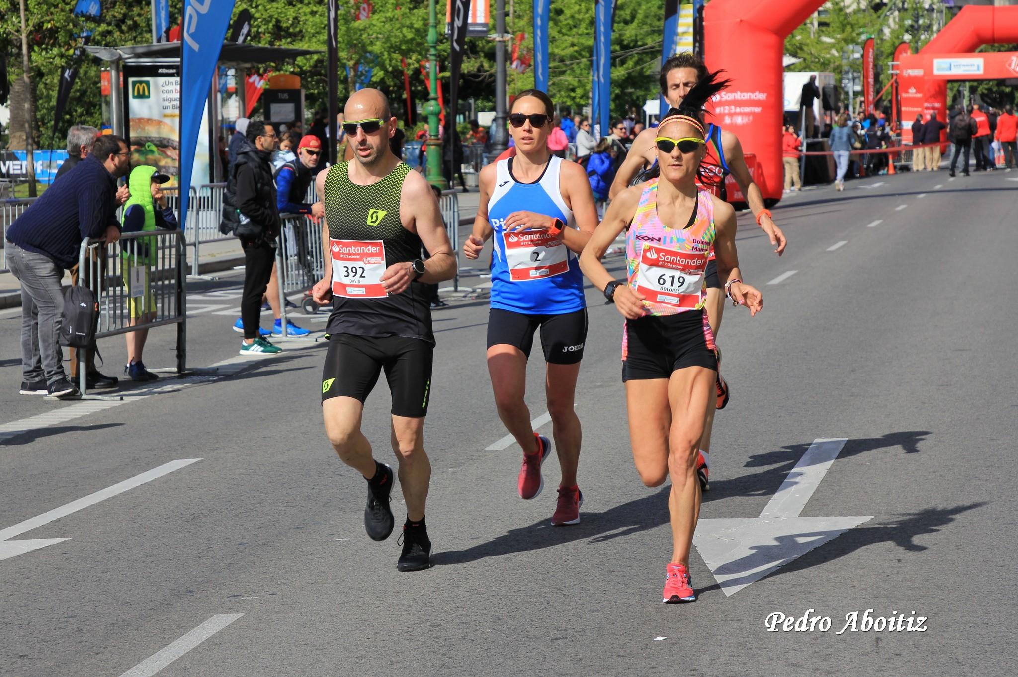 2019-05-05 VIII Media Maratón de Santander 330