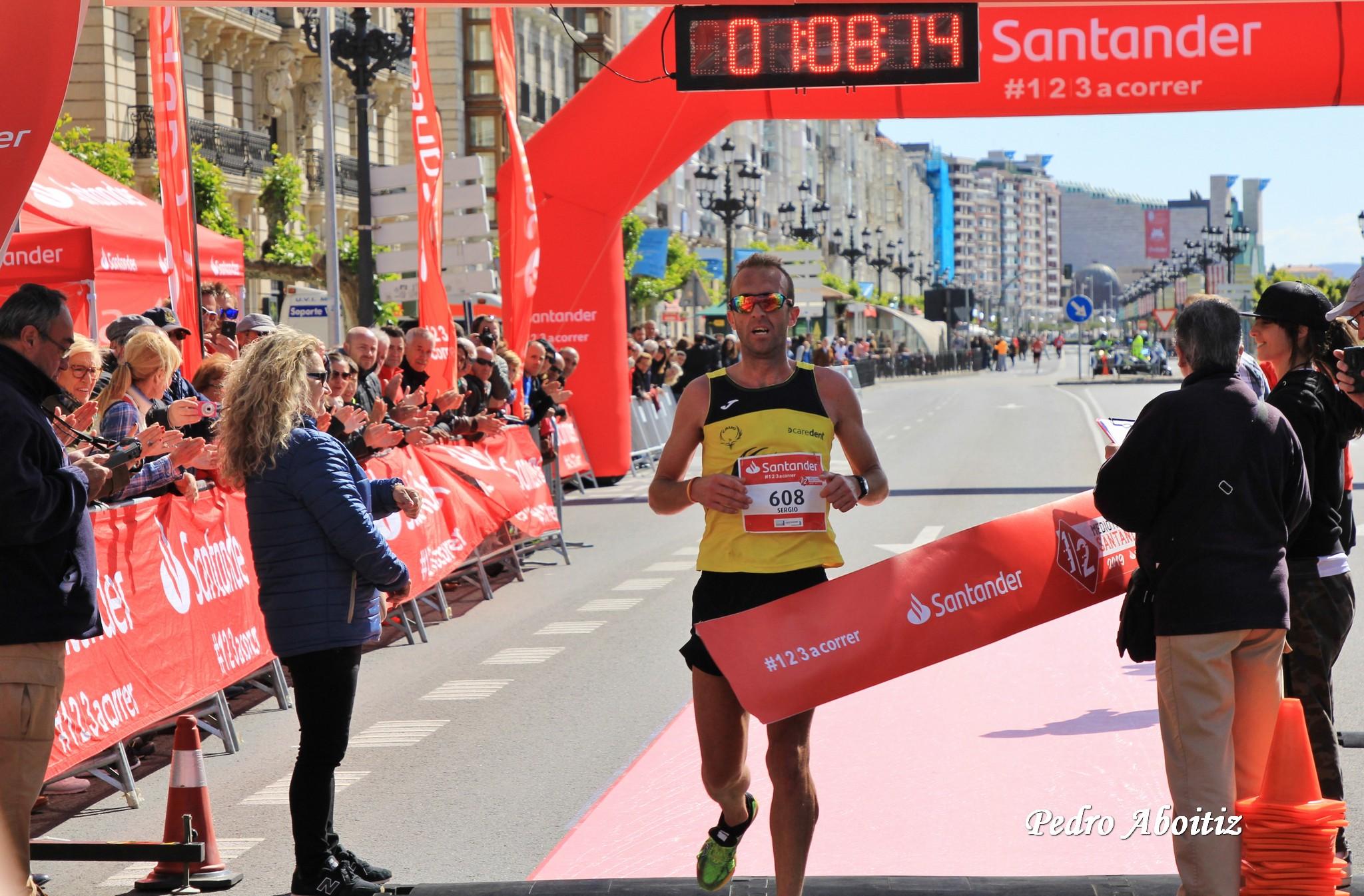 2019-05-05 VIII Media Maratón de Santander 496