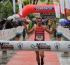2019-05-19 XXII Media Maratón de Santoña + 10 Km 1032