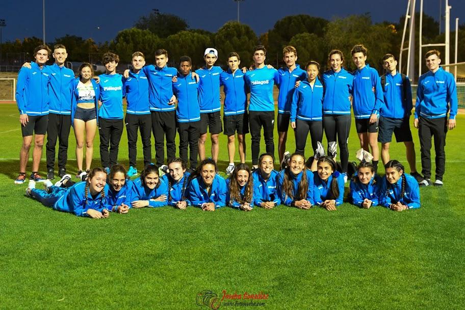 25-05-2019 Campeonato de España de Clubes Sub20 (2457)