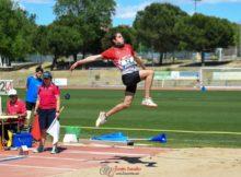 25-05-2019 Campeonato de España de Clubes Sub20 (463)