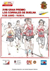 CARTEL GP 2019 2019