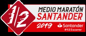 VIII 5, 10 Kilómetros y Medio Maratón de Santander @ Paseo de Pereda, Santander