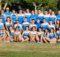 2019-06-01 Liga Iberdrola Clubes 1ªDiv Mujeres J2 (2232)