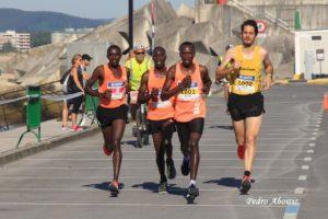2019-06-02 XVII Maratón de Laredo 256