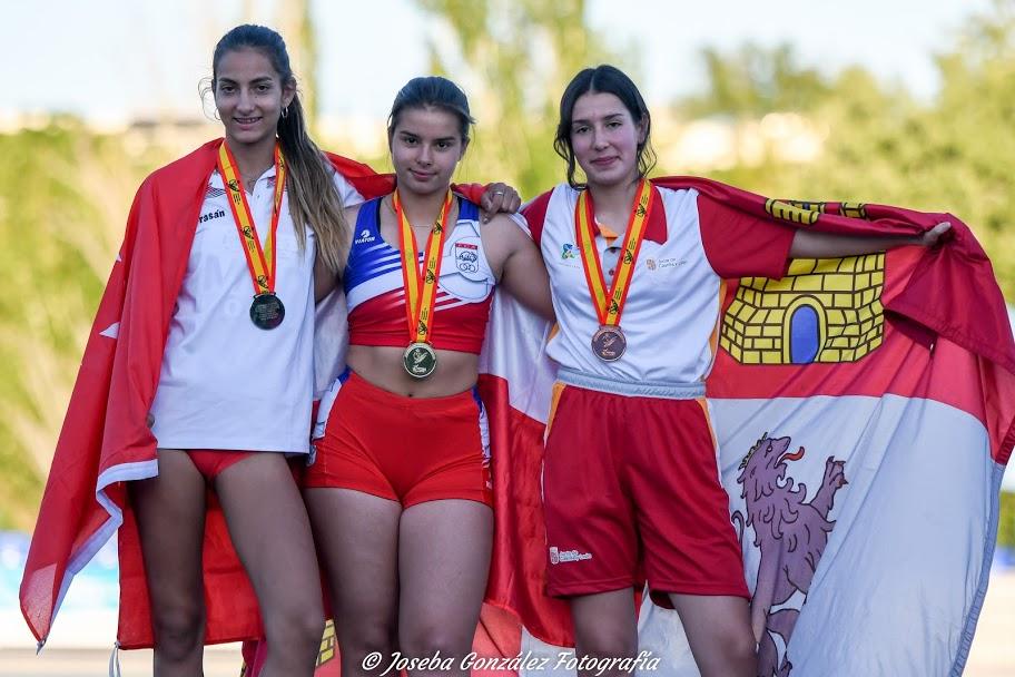 2019-06-15 Sub16 (Madrid) (4038)