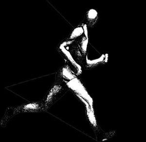 XL 100 Kilómetros Pedestres de Cantabria 'Ciudad de Santander' - Campeonato de España Absoluto y Máster de 100 Kilómetros / VII Carrera Popular 10x10 Kilómetros por Relevos / III 50 Kilómetros de Santander