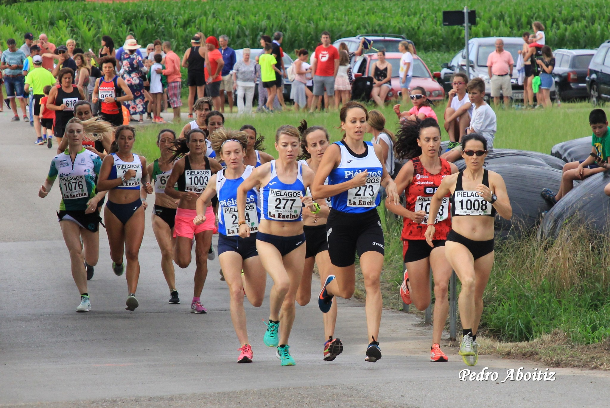 2019-07-16 XII Carrera Popular Zurita de Piélagos 152