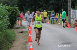 2019-07-16 XII Carrera Popular Zurita de Piélagos 325