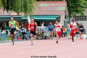 2019-07-20 Cto. de Cantabria Absoluto y Promesa - 3ª Jornada (244)