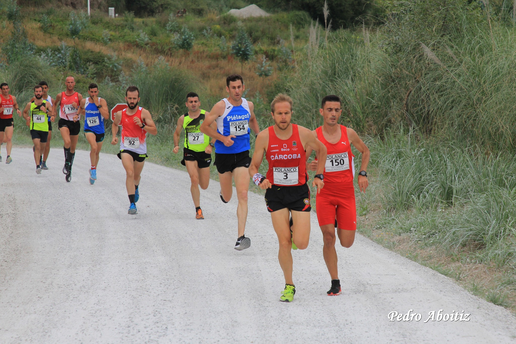 2019-07-21 XXV Carrera por los montes de Soña 053