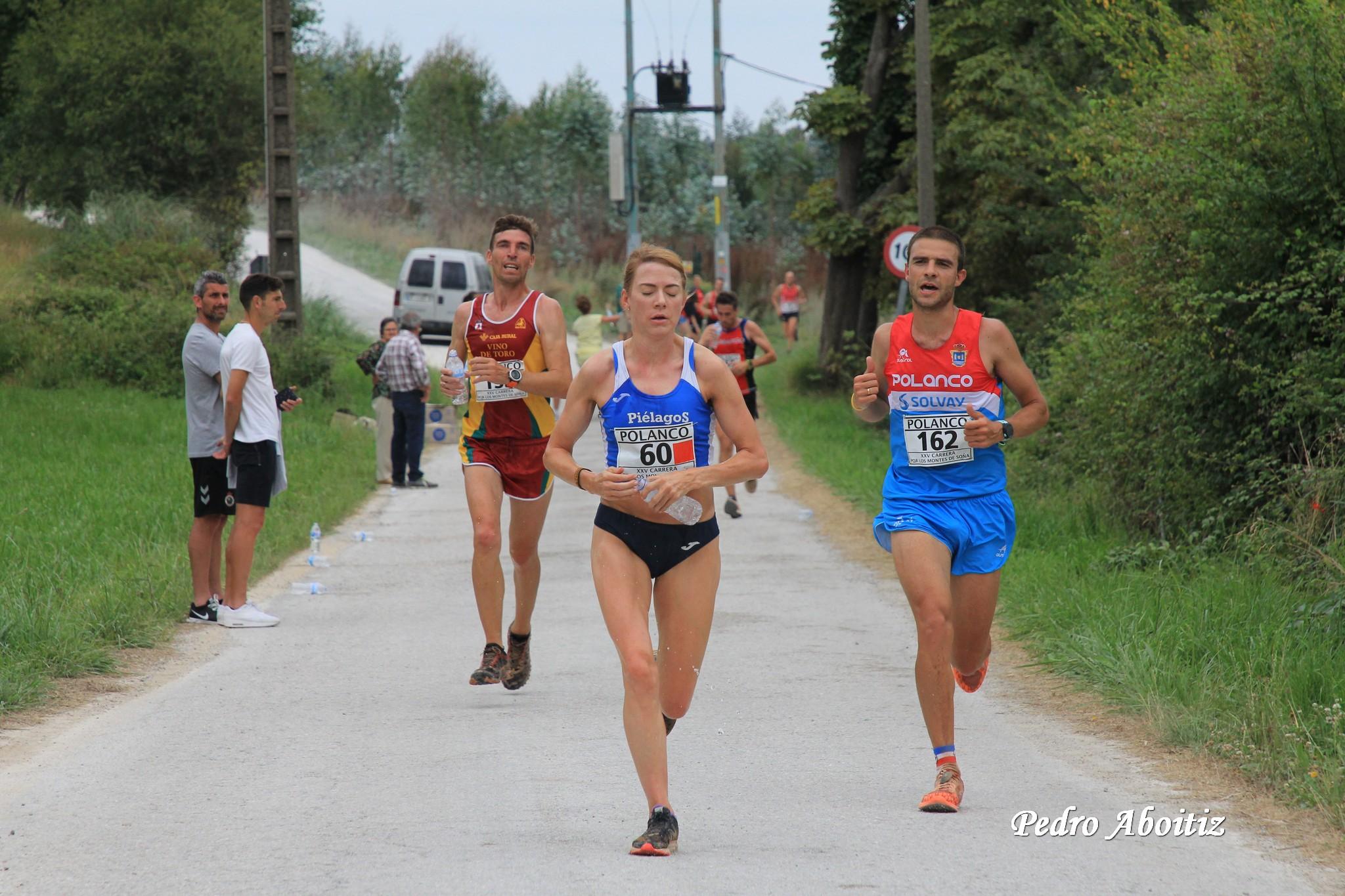 2019-07-21 XXV Carrera por los montes de Soña 249