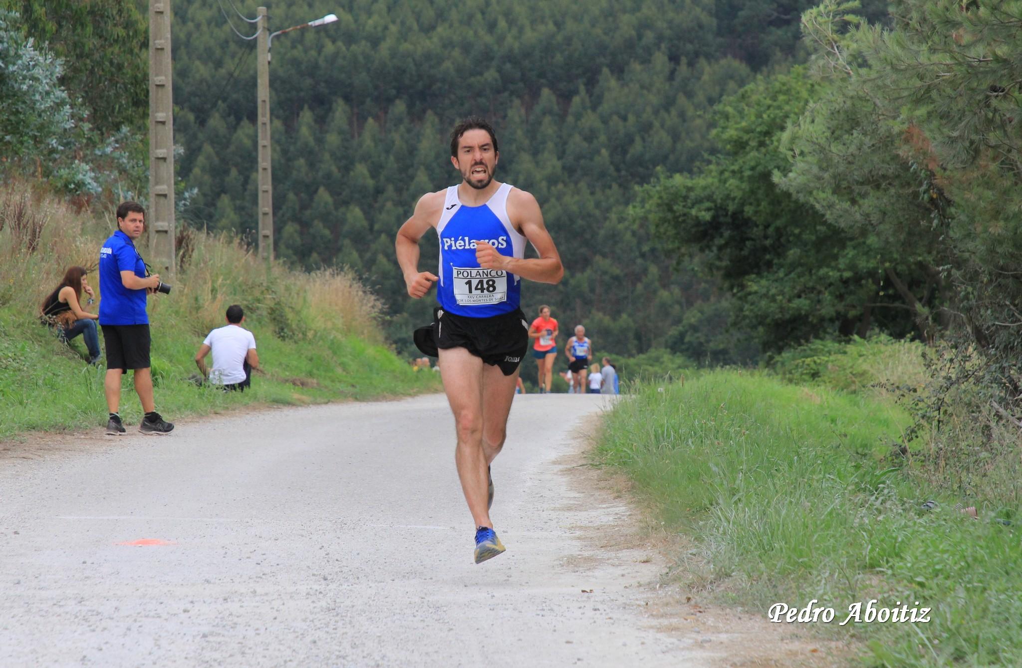 2019-07-21 XXV Carrera por los montes de Soña 489