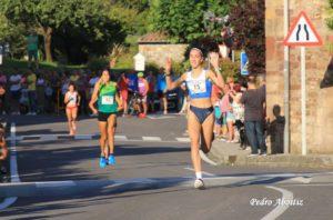 2019-07-28 XXIX Milla Urbana de Polanco 320