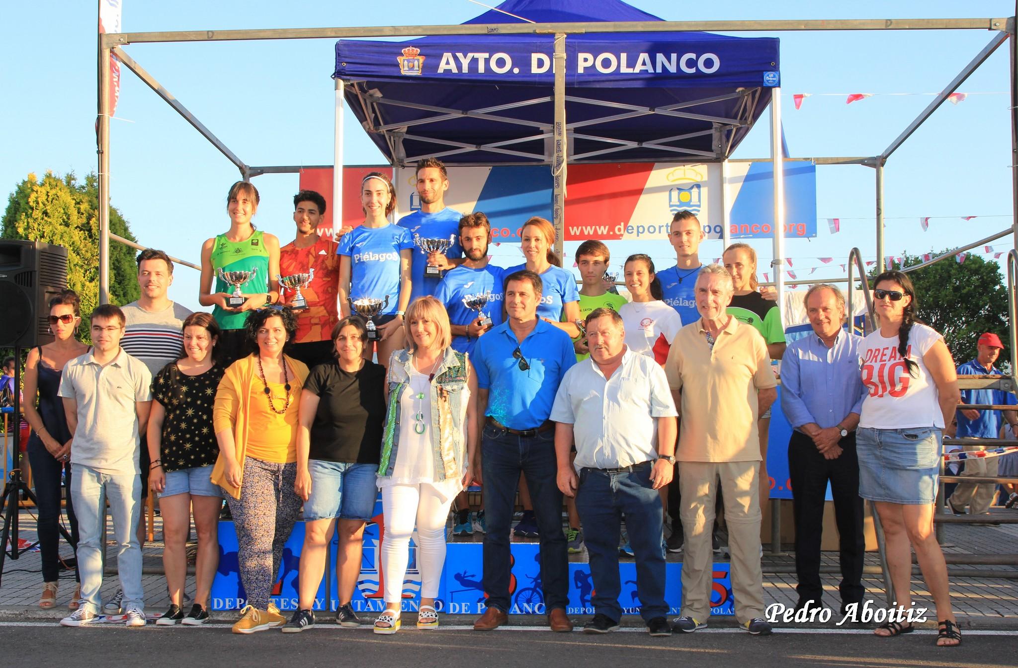 2019-07-28 XXIX Milla Urbana de Polanco 442