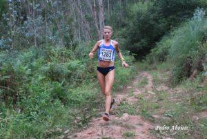2019-08-06 XXII Carrera del Monte Salcedo-Soña 276