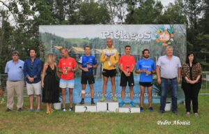 2019-08-06 XXII Carrera del Monte Salcedo-Soña 694