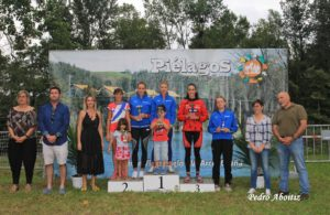 2019-08-06 XXII Carrera del Monte Salcedo-Soña 699