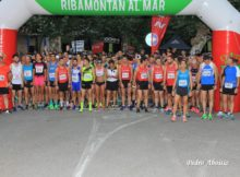 2019-08-24 V 5 Y 10 Km de Ribamontán al Mar 212
