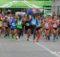 2019-09-21 XXXIII Medio Maratón Bajo Pas 049