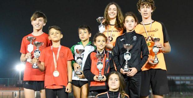 2019-10-12 XXXIX Trofeo Baamonde (2163) - copia