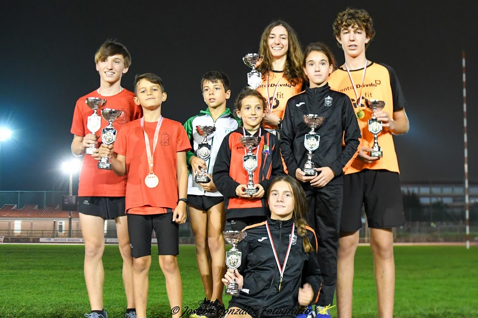 2019-10-12 XXXIX Trofeo Baamonde (2163)