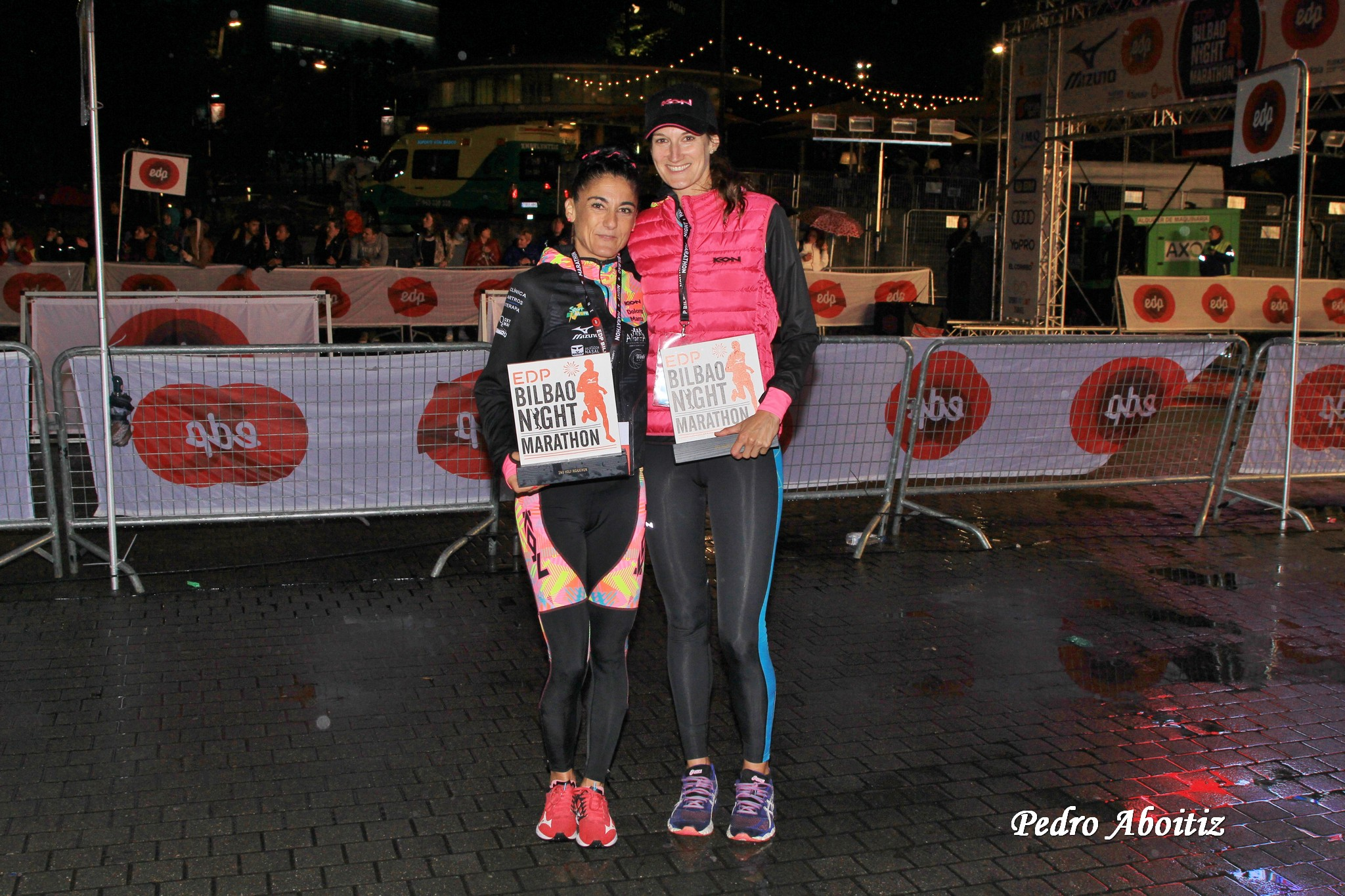 2019-10-19 EDP Bilbao Night Marathon 306