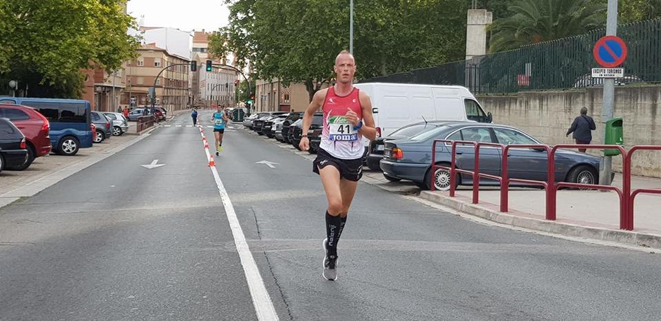 f19mastermaraton_001