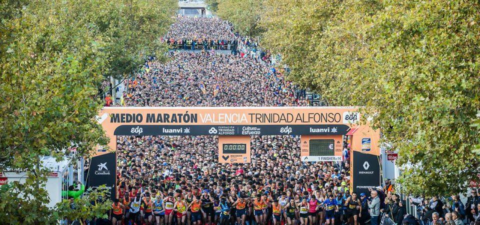 medio_maraton_2019_02-960x450