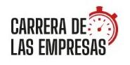 I Carrera Popular de las Empresas @ Avenida de la Constitución, Torrelavega
